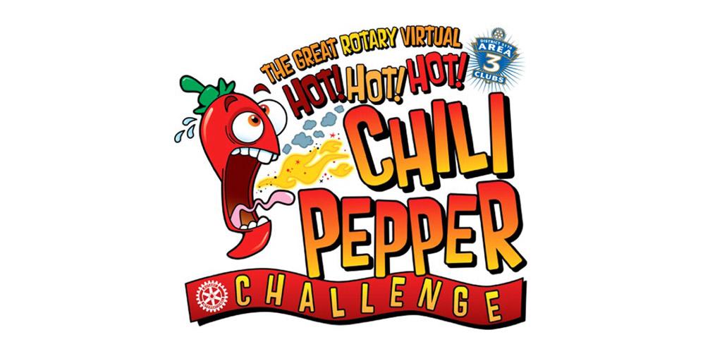 Rotary-Chili-Peppper-Challenge